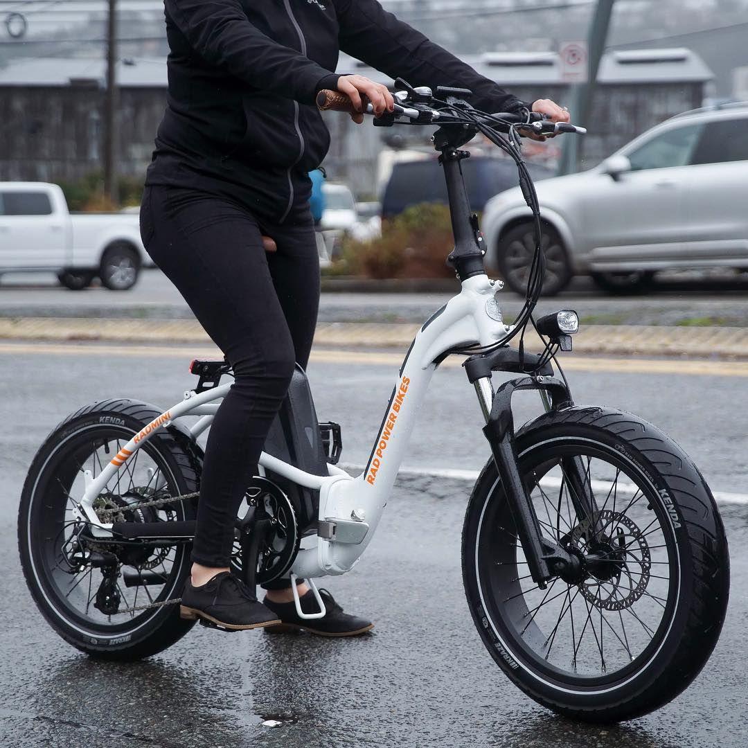 Arcc E Pod Brompton Electric Bike Reviews Buying Advice And News Ebiketips