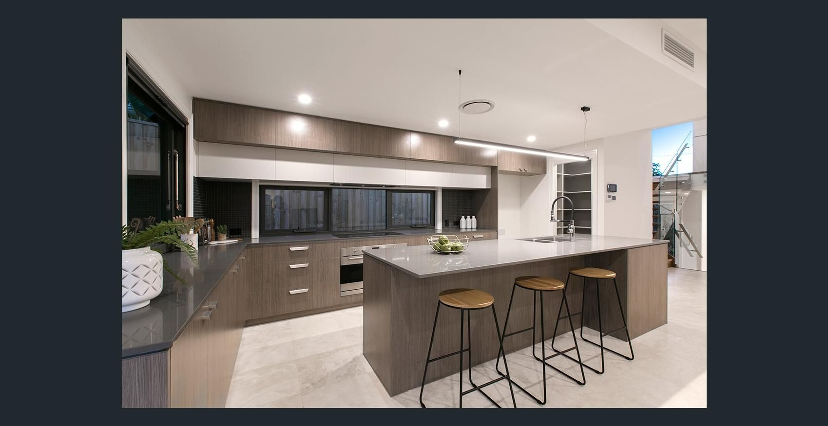 422 Brisbane Corso Yeronga Qld 4104 House for Sale