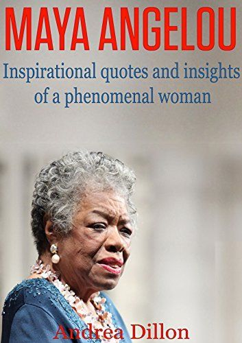 High School Essay Example Maya Angelou Inspirational Quotes And Insights Of A Phenomenal Woman Maya  Angelou Inspirational Research Papers Examples Essays also Science Vs Religion Essay Maya Angelou Inspirational Quotes And Insights Of A Phenomenal  English Literature Essay