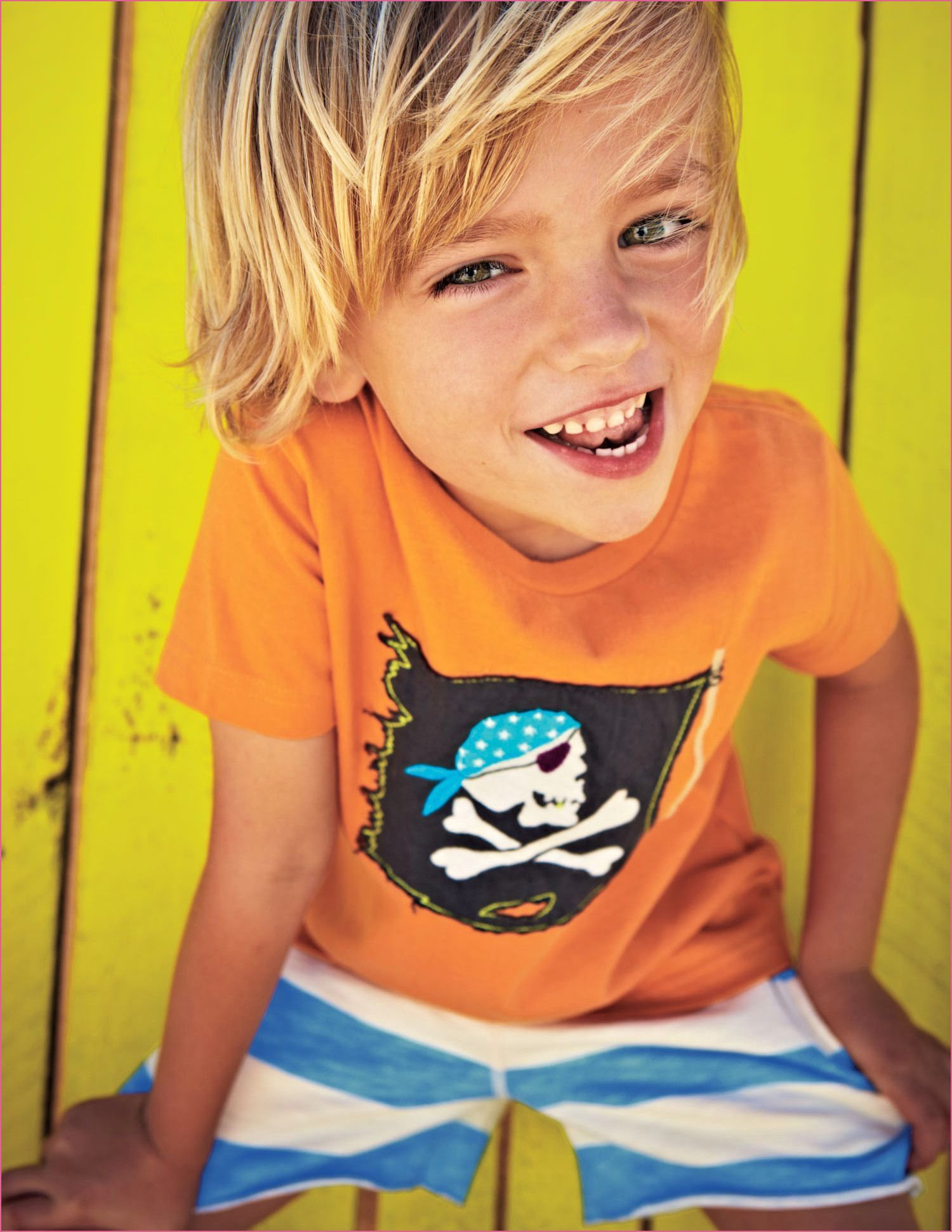 Frisuren Kinder Lange Haare - - in 9  Boy hairstyles, Hair