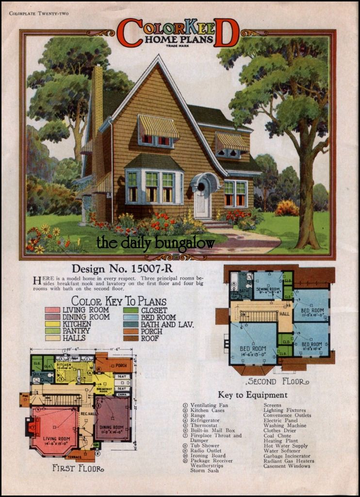 Radford ColorKeed House Plans | House plans, Home design ... on open ranch floor plans, sci-fi home plans, antique home windows, antique home features, cliff may homes floor plans, waterfront floor plans, townhouse floor plans, mexican small house floor plans, condo floor plans, small cottage floor plans, vintage floor plans, antique home color schemes, antique home architecture, antique house drawings, aladdin homes floor plans, patio home plans, antique home kitchen, antique house plans, antique home remodeling,