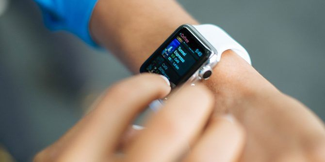 12 Hidden Apple Watch Features New Users Must Try Apple