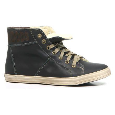 Blauwe River Woods Hoge Sneakers Schoenen Schoenen, Blauw    Blauwe River Woods Hoge Sneakers   title=  f70a7299370ce867c5dd2f4a82c1f4c2     Shoes Schoenen, Blauw