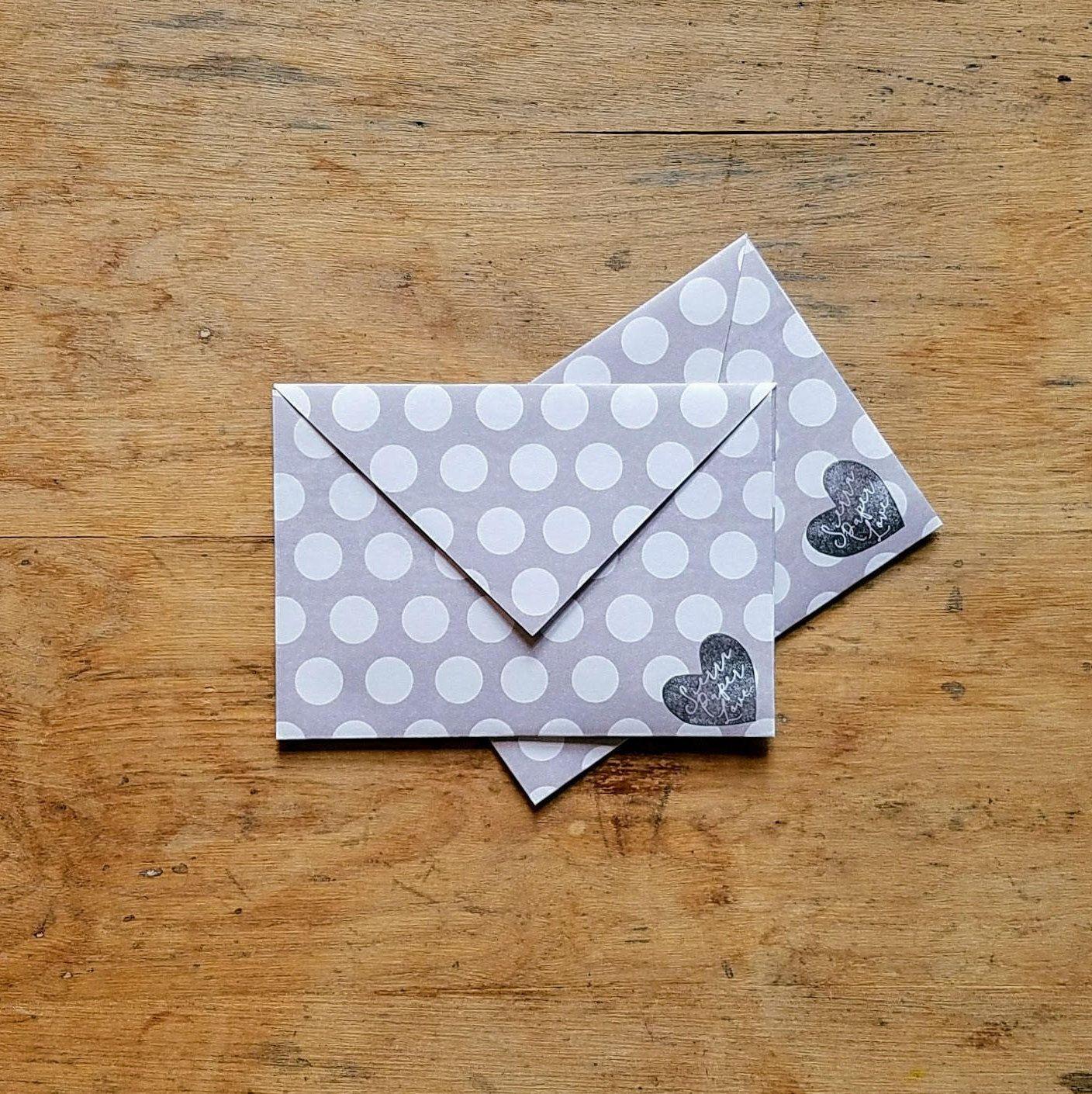 self mailing stationery set letter writing set letter writing