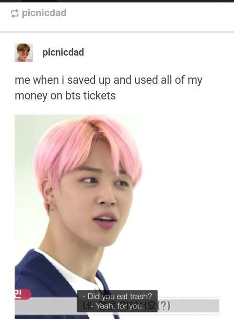 Yup Wings Concert 2017 That Was Me Worth It 100 Xd Bts