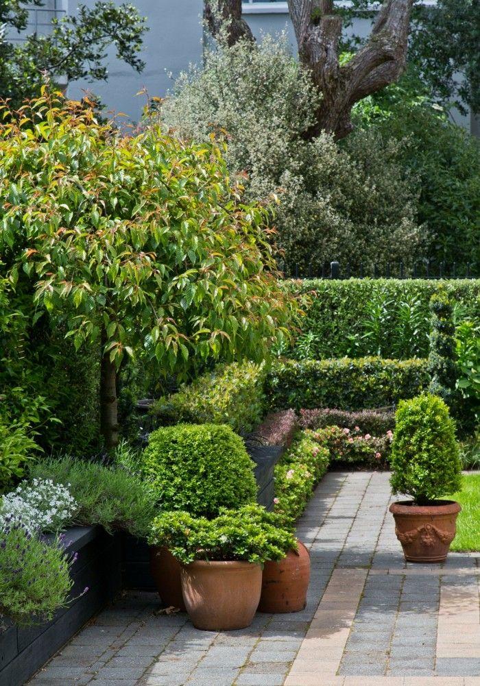 Schone Garten Praktische Tipps Und Inspiration In 110 Bildern