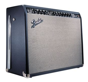 Fender 65 Twin Reverb - $1,449.99