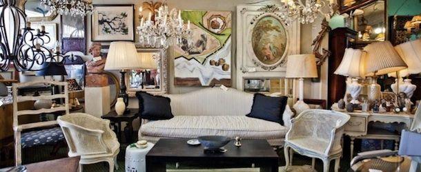 Best Designer Consignment S In, Designer Consignment Furniture