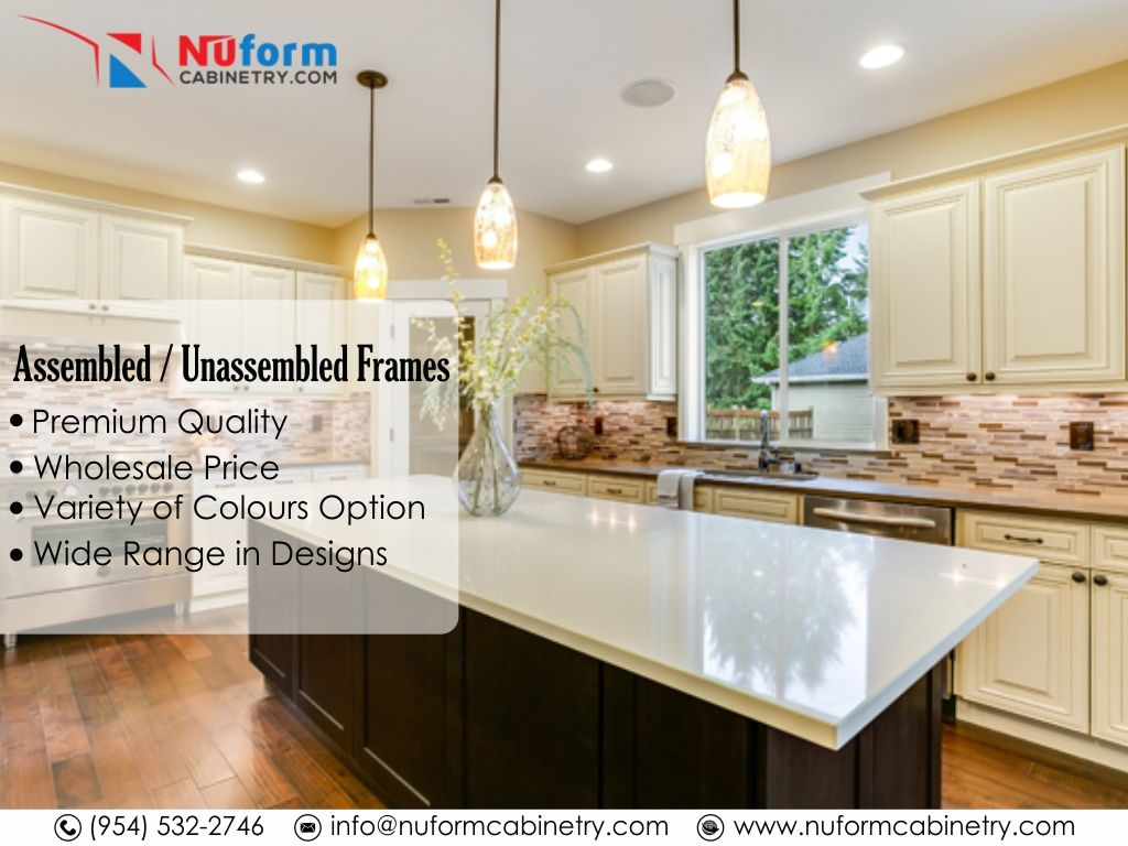 Who Doesn T Want Their Kitchen To Be Well Organized And To Keep That You Need To Have A Prop In 2020 Rta Kitchen Cabinets Wholesale Cabinets Wholesale Kitchen Cabinets