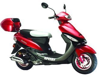 Used 50cc Moped For Sale 50cc Scooters For Sale With Images