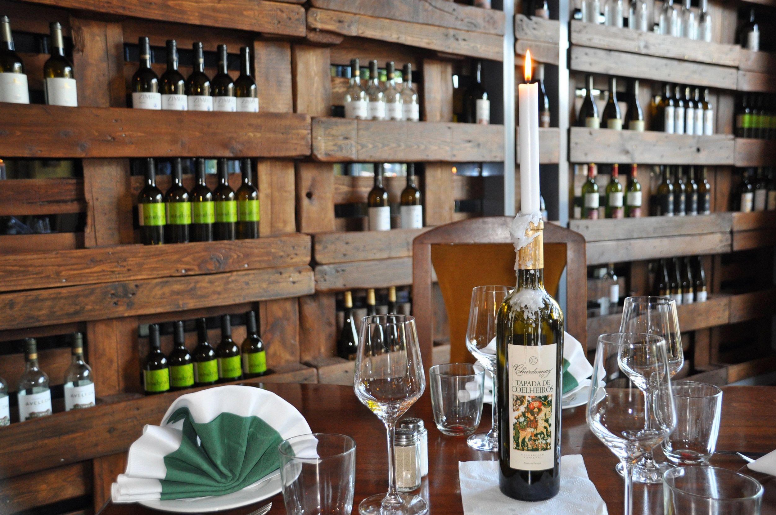 Aktuelles El Pulpo Portugiesische Und Spanische Kuche Hamburg El Pulpo Restaurant Spanische Kuche Kuche Restaurant