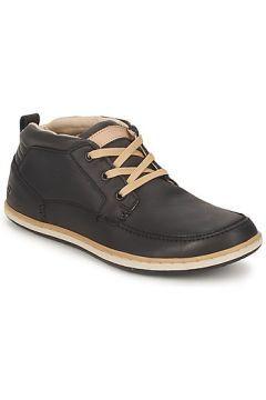 Skechers Ayakkabılar Bootie Range Ayakkabılar Bootie Bootie Skechers Range Ayakkabılar Bootie Galex Range Galex Skechers Galex wAZzqz4