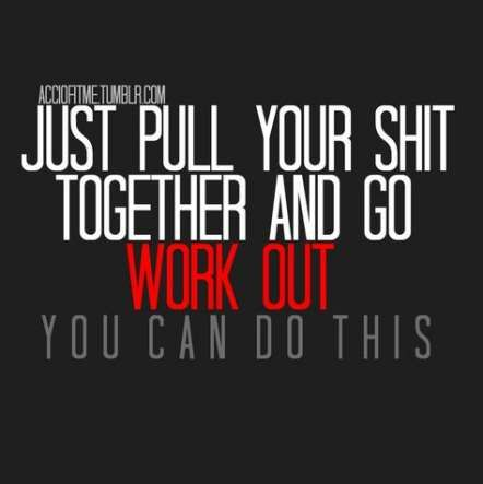 28 New ideas for fitness motivation quotes leg day feelings #motivation #quotes #fitness