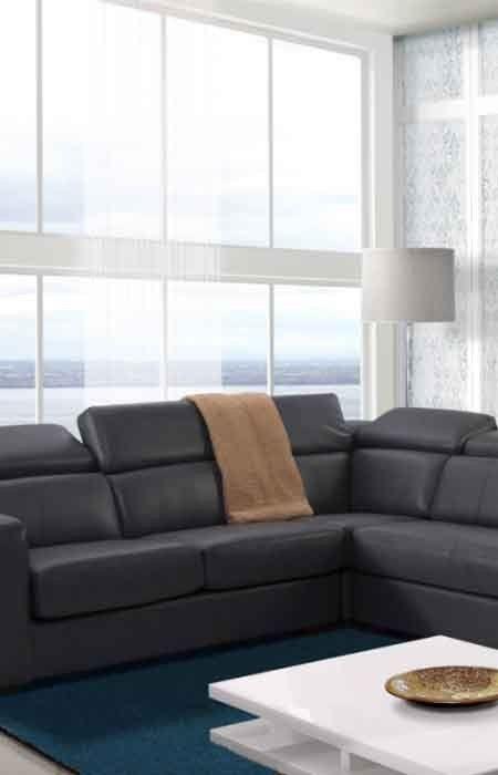 Visitez nous pour trouver vos meubles vos électroménagers et vos accessoires décor tout ce dont vous avez besoin pour la maison le chalet ou le bureau