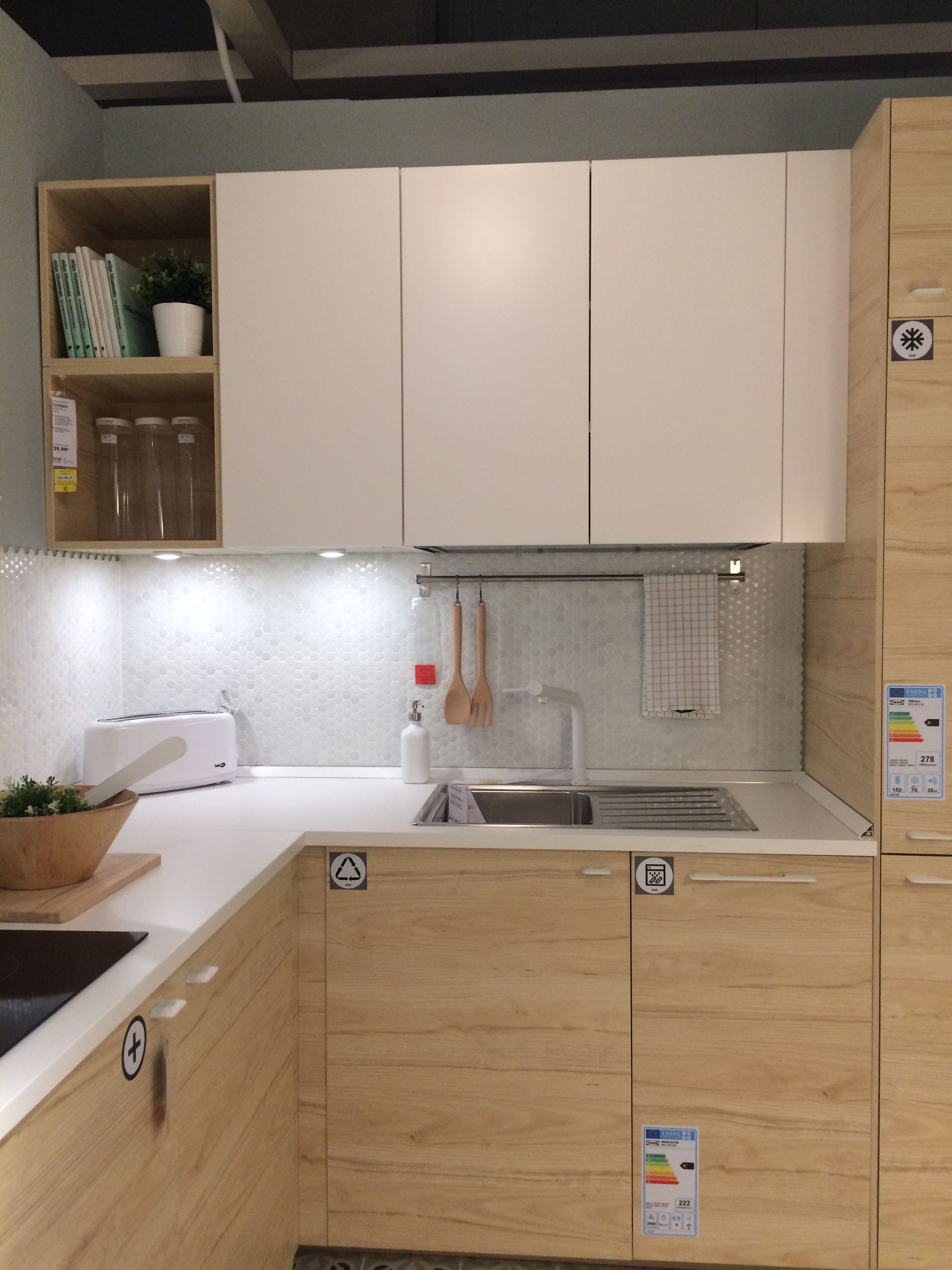 Pin by E S on 165B Kitchen in 2019 Kitchen, Kitchen