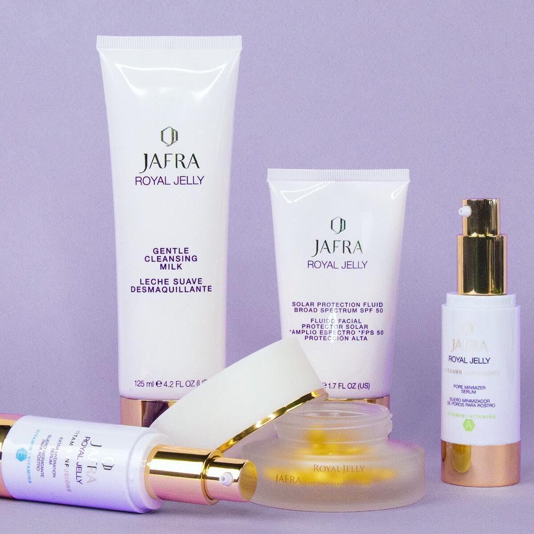 Peach Magnolia Smoothing Body Cream Jafra Cosmticos Hydrating Night Moisture Pinterest Cosmetics Iris And