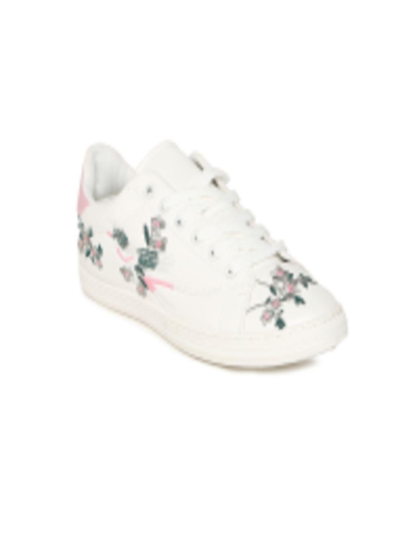 Sneakers, Casual shoes women