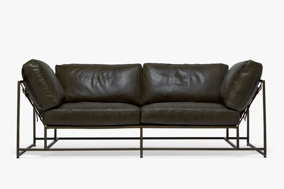 Stephen Kennu0027s Signature Furniture Collection