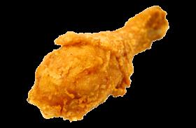 Fried Chicken Png Fried Chicken Chicken Legs Fried Chicken Legs