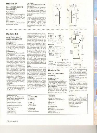 tunica106a.jpg (373×512)