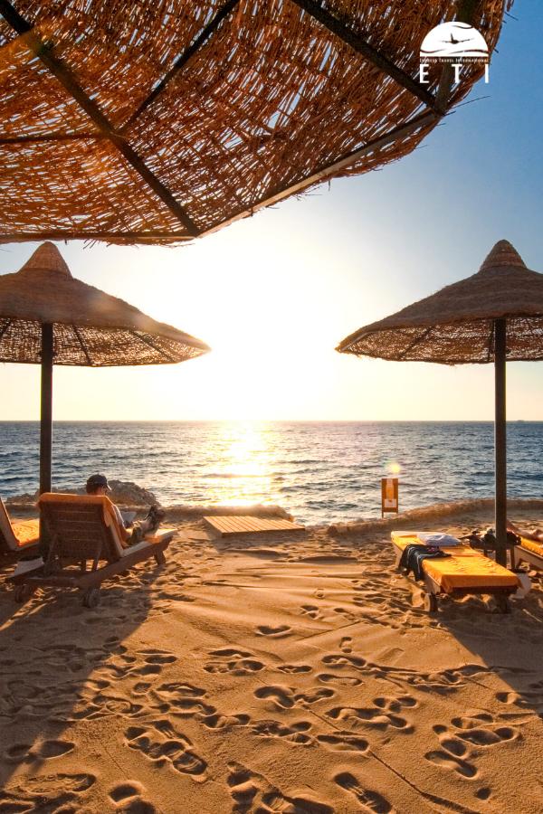 5 The Grand Hotel Sharm El Sheikh Red Sea Hotel Hotel Tipp