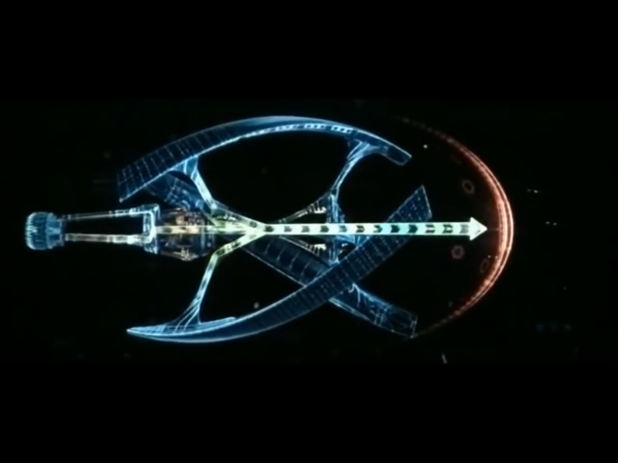 Movie passengers avalon diverting power to main shield for Passengers spaceship