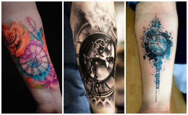 Resultado De Imagen Para Tattoo Cuadriceps Hombre Tattoos