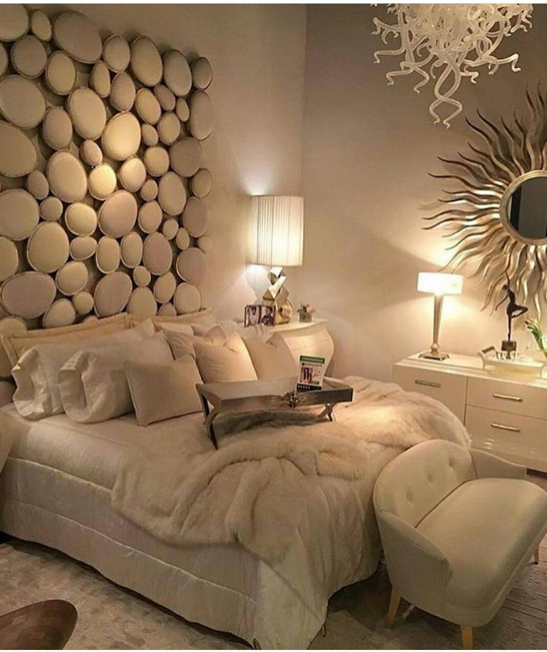 Pin de Edit en decoración de casa | Pinterest | Revestimiento ...