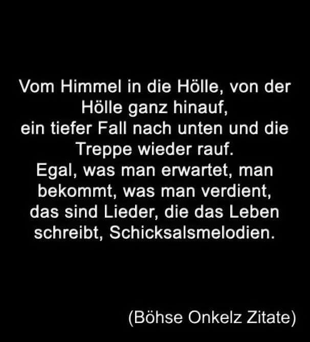 Rangastalam Na Songs Sad Song: Pin Von Lea Herr Auf Böhse Onkelz