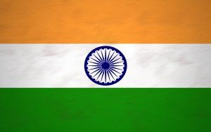 Indian Flag Hd Wallpaper For Iphone Free Download Independence Day Hd Wallpaper Indian Flag Indian Flag Wallpaper