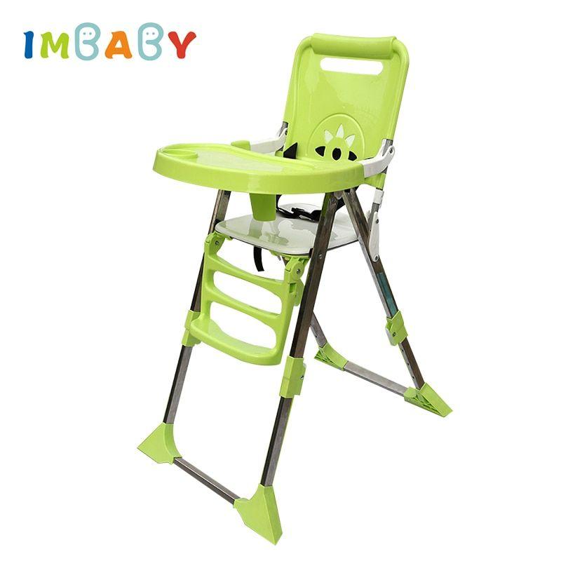 SXWW Nourrisson b/éb/é /à Sit Chaise Enfants Gar/çon Fille Shatter r/ésistant Cartoon Canap/é Confortable Enfant en Bas /âge Lazy Kid Seat,A,40X55X35CM