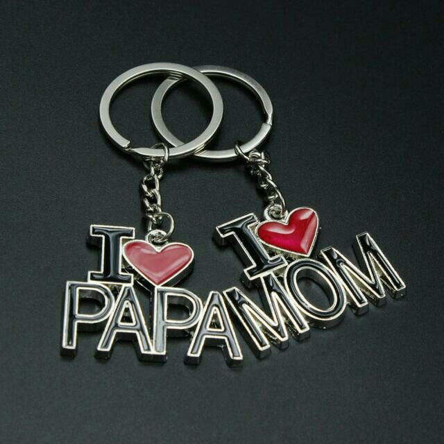 love u mamma papa love you mamma papa i love you mom, love youlove u mamma papa