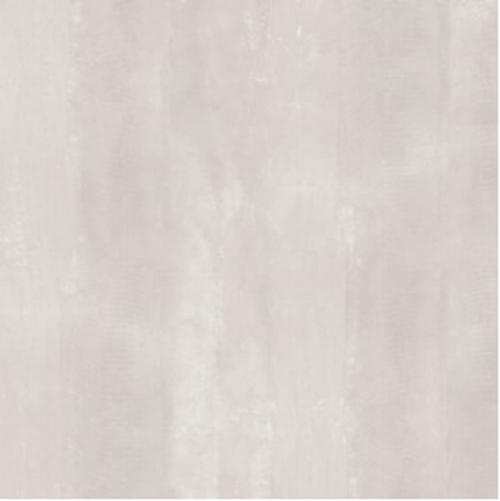 Piastrelle bagno texture bianche piastrelle cucina esagonali new orleans ceramiche addeo with - Piastrelle bagno texture ...