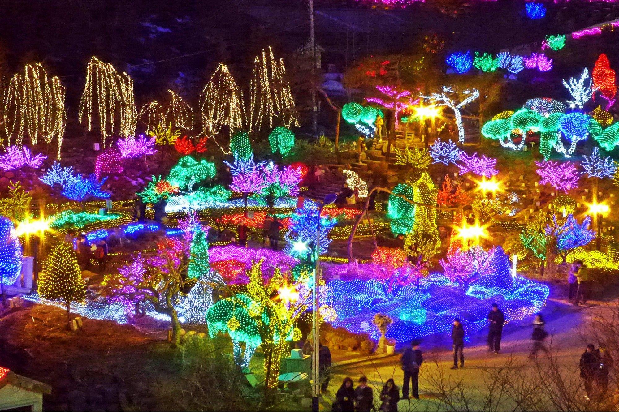 korean winter activities korea pinterest winter activities
