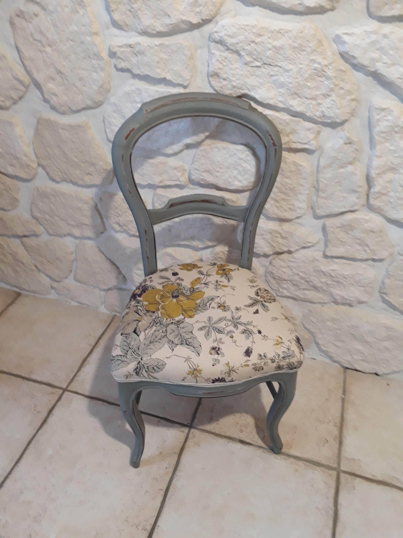 Gueridon Louis Xv Entierement Relooke Et Patine A L Ancienne In 2020 Home Decor Decor Furniture