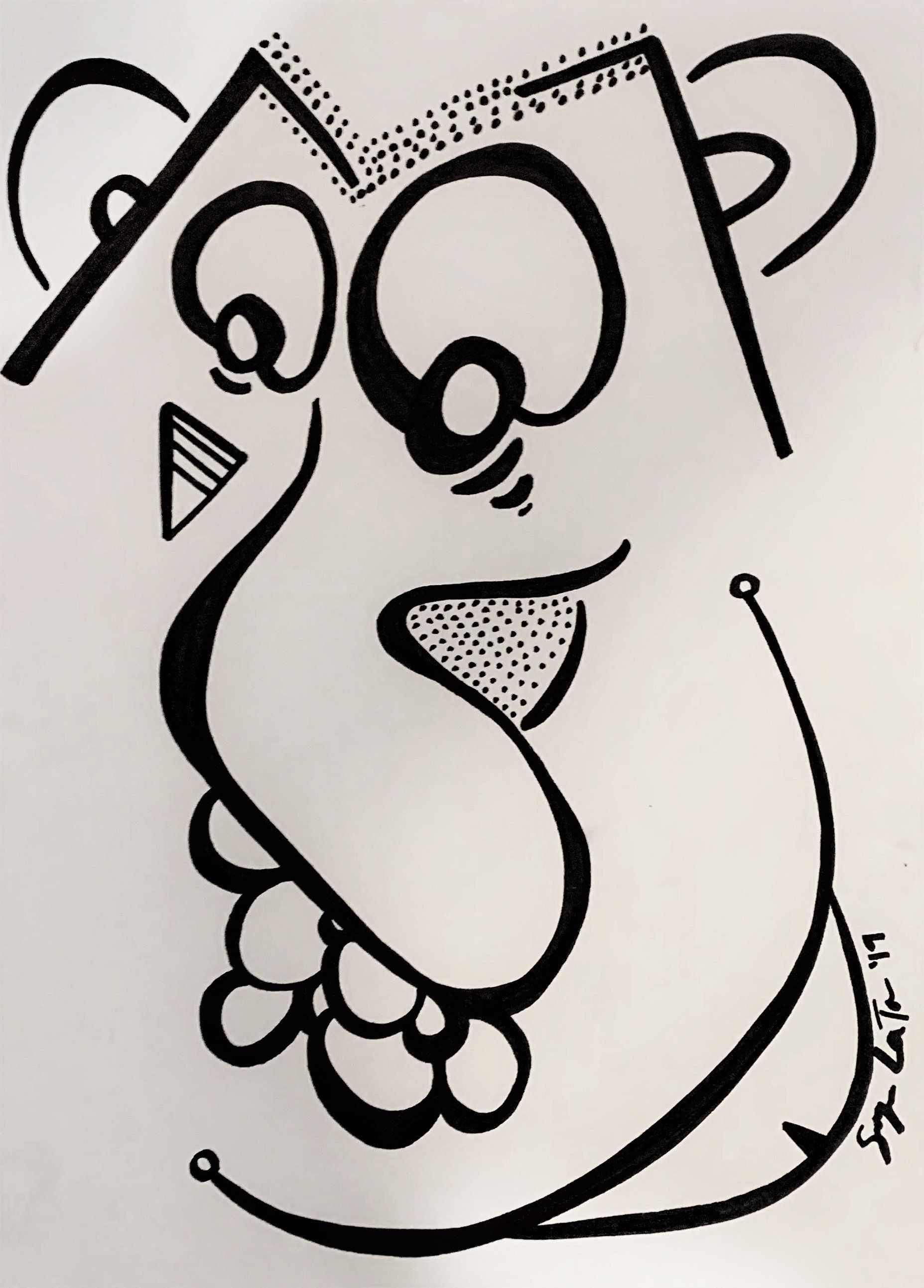 Excited To Share This Item From My Etsy Shop Cartoons Character