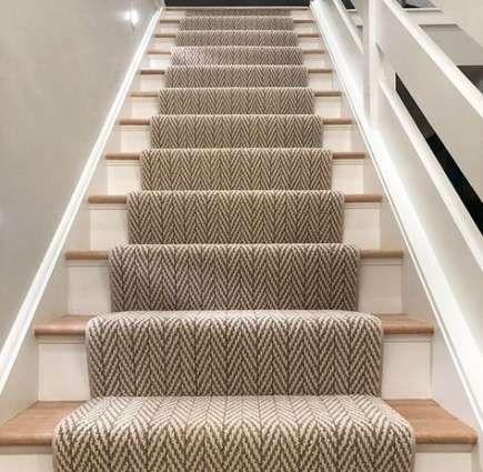 60 Ideas Farmhouse Staircase Runner Stair Runner Carpet Staircase Runner Carpet Staircase