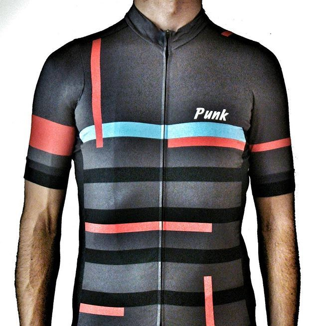 GOBIK 2018 autumn Top Quality Cycling Jersey Long Sleeve MTB Bicycle  Cycling Clothing Mountain Bike Sportswear Cycling Clothes Price  29.99… a32c778d1