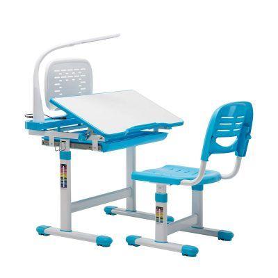 Mecor Kids Desk Chair Top 10 Best Kids Desks in 2018 \u2013 Reviews