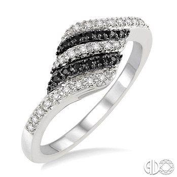 Pin On Ashi Diamonds