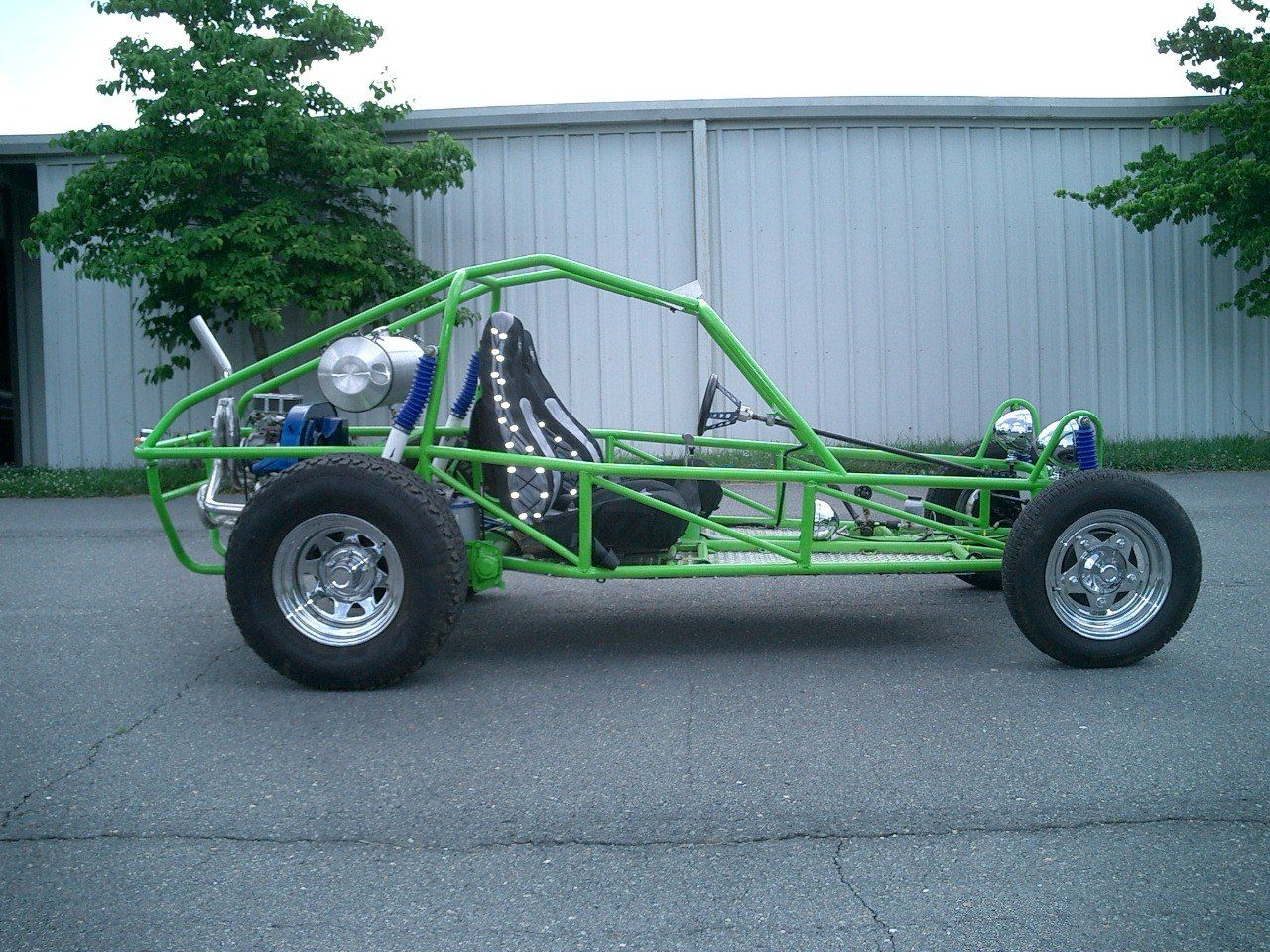 Vw Sand Rail Wiring Diagram Hitachi Nail Gun Parts Dune Buggy Buggys Pinterest And