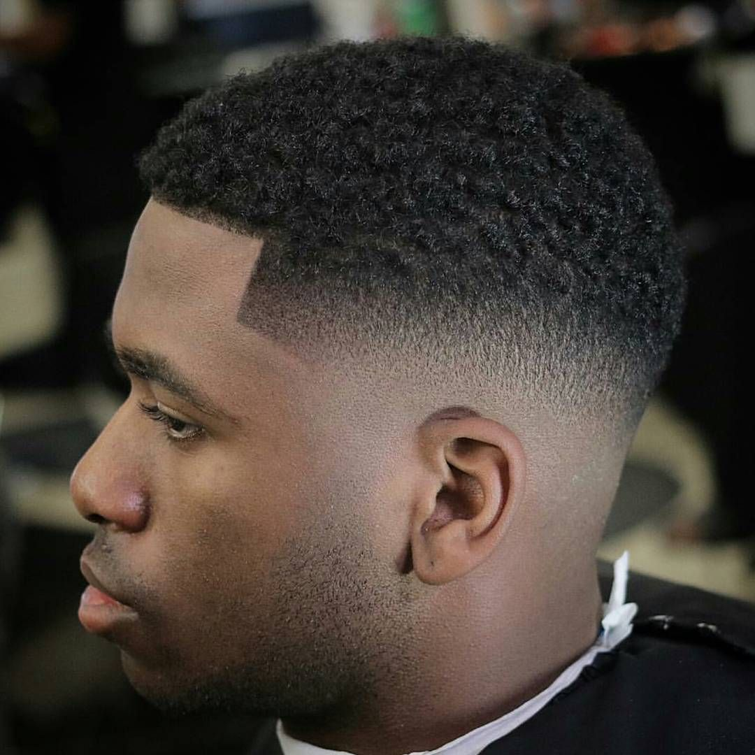 Best 44 Latest Hairstyles For Men Men S Haircuts Trends 2019 Mens Haircuts Fade Black Boys Haircuts Black Man Haircut Fade