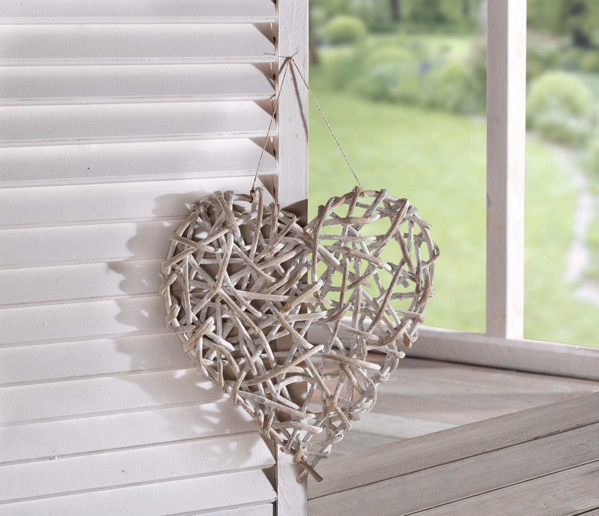 Luxus Holzherzen Selber Machen Ideen