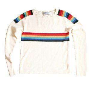 8 Theuglysweatershopcom Ugly Sweaters Pinterest Rainbows