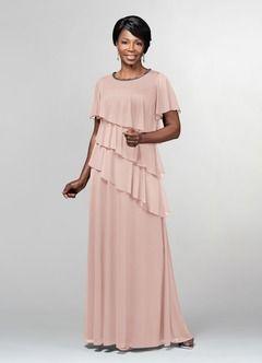 2466c77b1b Azazie Edith Mother of the Bride Dress