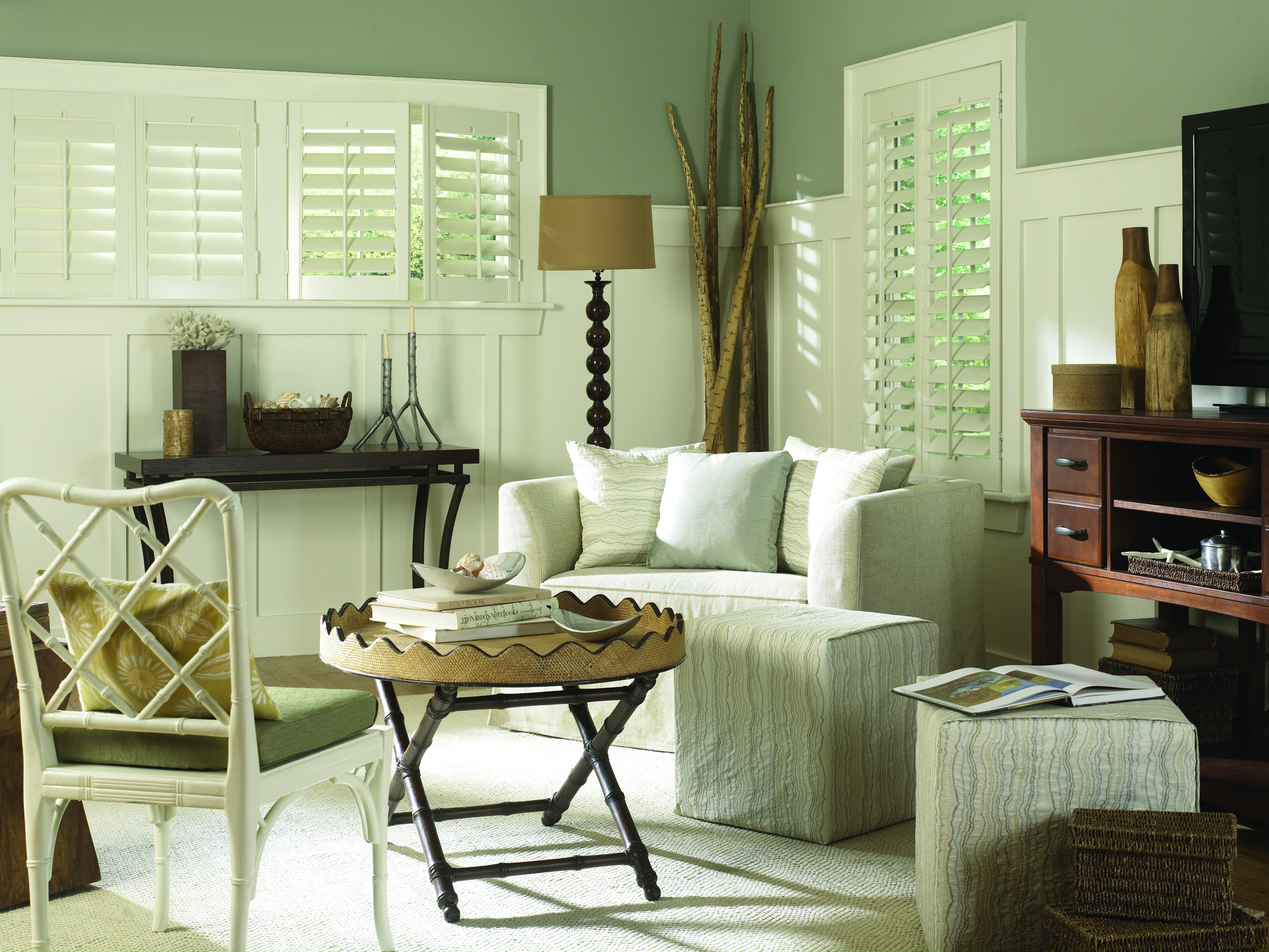 chester hidden hunter mawr shutters douglas wood in bryn with norman split delaware interior composite tilt montgomery county plantation pa