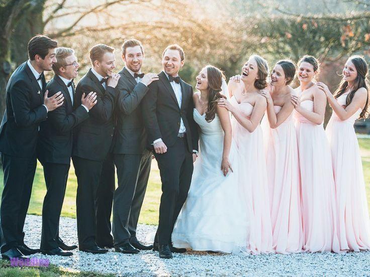 Gruppenbild, Brautjungfern, Wedding, group Wedding Photo Gruppenbild, Brautjungfern, Wedding, group Wedding Photo,