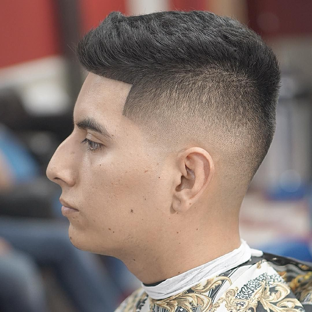 Nice 50 Classy Military Haircut Styles Choose Yours Quick Saves
