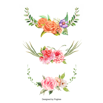 Flower Border Corner Pansy Png Transparent Clipart Image And Psd File For Free Download Flower Border Clipart Flower Border Png Flower Border