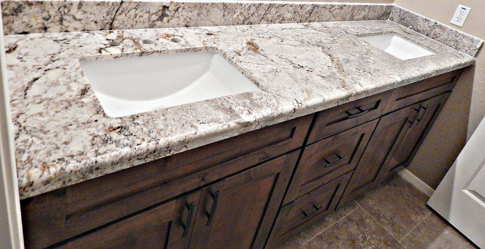 2018 Granite Countertops In Phoenix   Remodeling Ideas For Kitchens Check  More At Http:/